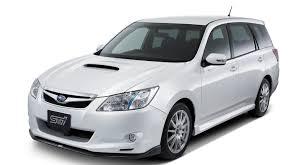 subaru exiga interior subaru exiga auto review
