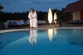 Bali Therme Bad Oeynhausen Preise Angebote Im Schwimmbad Paderborn U0026 Bad Lippspringe