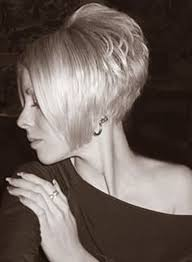 photos of the back of short angled bob haircuts 45 best dorothy hamill hairstyles for the chic mature woman
