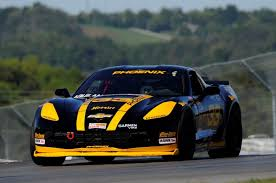 scca corvette for sale cars for sale