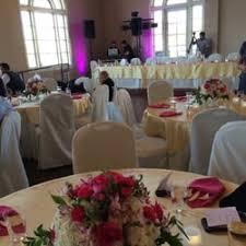 Wedding Venues Vancouver Wa The Hostess House Bridal Arts Building 20 Reviews Venues