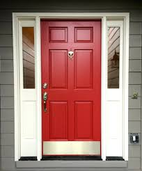 captivating red front door meaning feng shui pictures best