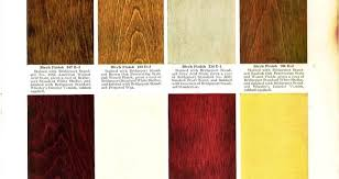 interior wood stain colors home depot interior wood stain colors home depot photo of exemplary