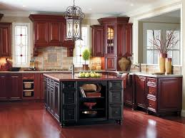Kitchen Cabinets In Houston Rustic Vintage Kitchen Cabinets Kitchentoday Modern Cabinets