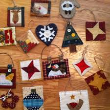 Quilted Christmas Ornaments To Make - 30 best patchwork love images on pinterest crafts patchwork
