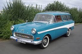 1970 opel kadett wagon opel olympia rekord p1 kombi 2012 09 01 14 29 57 jpg 3744 2495