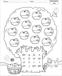 word family worksheets u2013 wallpapercraft