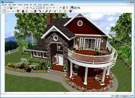 home design essentials beautiful punch home design images transformatorio us