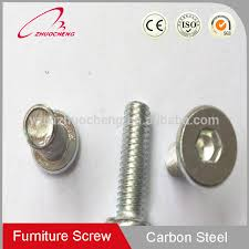 Metal Bunk Bed Screws Bed Wholesale Suppliers Alibaba