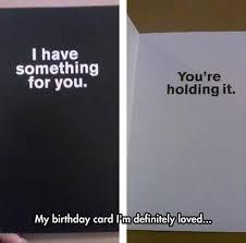 funny birthday card ideas funny birthday card ideas gangcraft