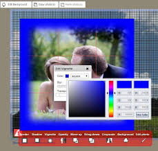 wedding album design software desktop based professional wedding album design software often