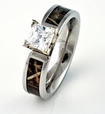 realtree wedding bands realtree wedding rings realtree wedding bands new wedding ideas