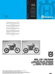 download 1989 cagiva freccia 125 c10r c12r service repair manual