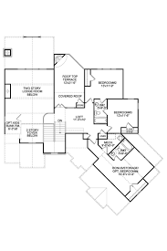 cherry hill cottage builders floor plans architectural drawings cherry hill builders second floor plans architectural drawings blueprints
