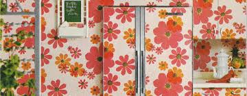 fifty years ago home interiors were on the cusp of groovy the
