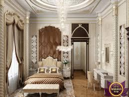 How To Design My Bedroom Bedroom Bedroom Theme Ideas Bed Designs Design My Bedroom