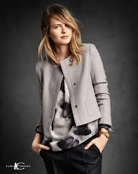 luisa cerano online panorama berlin fashion trade show juli 2014 präsentiert luisa