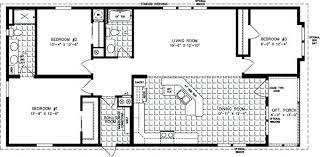 3 bedroom 2 bath mobile home floor plans bathroom faucets and luxamcc 3 bedroom floor plans homes manufactured home floor plan the