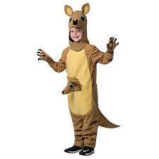 Seahorse Halloween Costume Kids Mascot Costume Ebay