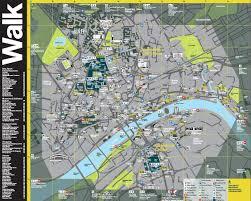 Tyne Metro Map by Newcastlegateshead Map Newcastlegateshead