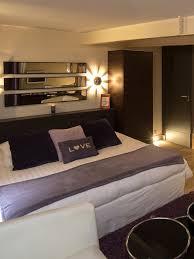 chambres d h es lyon chambres d hôtel avec dans la chambre hôtel lyon gourguillon