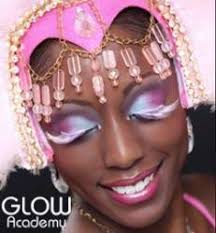 makeup artistry school makeup artistry school ontario toronto mississauga