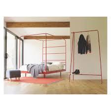 bedroom dormitorio kiu franco furniture new habitat valencia