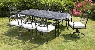 12 person outdoor dining table 12 person outdoor dining set person dining table setup dimensions co