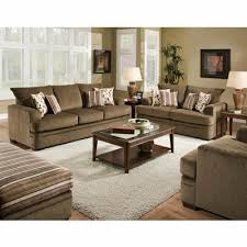 American Furniture Sofas American Furniture Manufacturing Sofas 3653 Cornell Cocoa