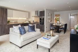 show homes interiors cala show homes interiors home interior