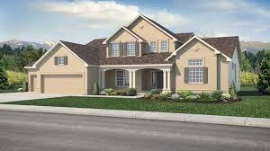 classic home floor plans dynasty two story floorplan information classic homes