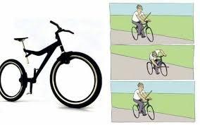 Bike Meme - rip meme