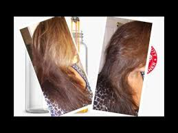 esalon hair color reviews with pictures esalon hair color review first impression youtube
