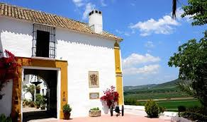 small hotels full of charm and character in andalucia andalusia
