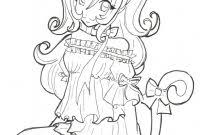 cute manga coloring pages professional extraordinary shugo chara anime manga in manga coloring