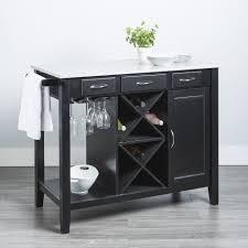 kitchen island cabinets for sale kitchen cabinets islands sale fabulous kitchen with kitchen