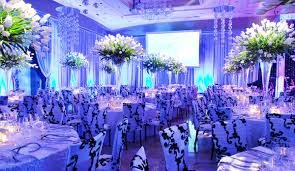 purple and blue wedding simple blue and purple wedding decorationwedwebtalks wedwebtalks