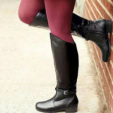 129 best boots images on 129 best avon fashion images on avon products