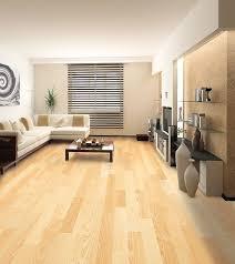 hardwood flooring ideas living room best wooden flooring ideas woods living rooms and room