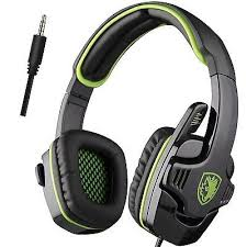 best black friday deals for xbox one headset best 25 xbox one headset ideas on pinterest xbox headset xbox