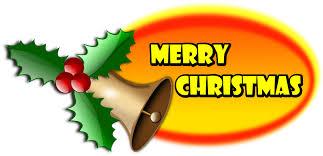 merry christmas banner merry christmas banner clip at clker vector clip