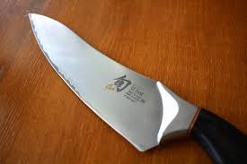 what kitchen knives do i need knives 101 what do i need and how do i not them up go go