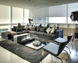 Gray Living Room Ideas Grey Living Room Ideas Minartandoori