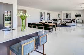 home interiors en linea linea residence g meridith baer home