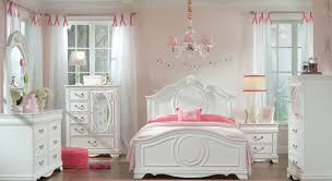 furniture beautiful cheap bedroom suits high end well known
