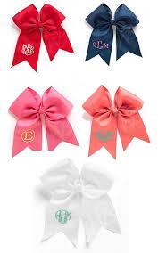 boutique hair bows wholesale boutique hair bow monogram sweet teas children s