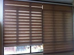 korean blind mirage fabrics u0026 blinds