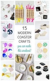 1928 best diy ideas gifts images on pinterest gifts crafts