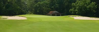 family dollar garden city ga indian wells golf club a myrtle beach golf course