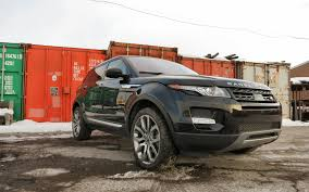 range rover 2015 2015 land rover range rover evoque walk your own path the car guide